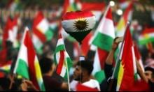 الأمن الدولي يعارض  بالإجماع الاستفتاء على استقلال كردستان