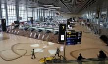 286 تهمة إزعاج لعامل أمتعة في مطار بسنغافورة