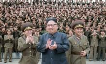 إدارة ترامب: اختبار بيونغ يانغ لقنبلة هيدروجينية سيغير قواعد اللعبة