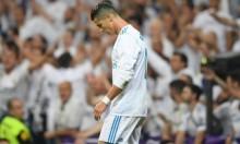 5 أسباب وراء أزمة ريال مدريد!