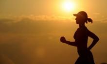 دراسة: الرياضة لمدة 30 د بشكل يومي تحد من أمراض القلب