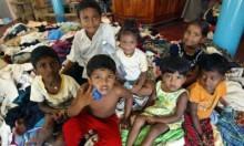 """""""مزارع الأطفال"""": سيريلانكا تعترف ببيع أطفال لأوروبا"""