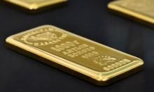 الذهب يرتفع والدولار ينخفض على ايقاع التوتر الكوري الشمالي