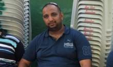 مقتل شاب بجريمة إطلاق نار في جسر الزرقاء