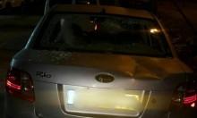 كفر مندا: اعتقال 11 شخصا على خلفية شجار عائلي