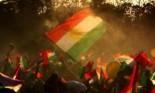 إيران تقصف بكردستان العراق وتركيا تجهز جيشها: حل عسكري؟