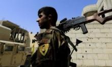 """قسد تنتزع معمل """"كونوكو"""" للغاز من داعش في دير الزور"""