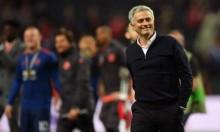 مانشستر يونايتد يجهز عرضا ضخما لصفقة الموسم