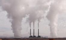 دراسة: تلوث الهواء له أضرار جسيمة على جسم الإنسان