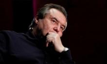 روسيا: إحراق دور سينما بعد الإعلان عن فيلم... والشرطة تفتح تحقيقا