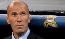 قرارات زيدان تربك لاعبي ريال مدريد
