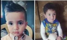 الخليل: مصرع طفل من صوريف بحادث دهس
