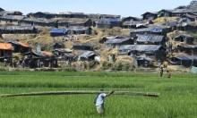 هيومن رايتس ووتش: المناطق الآمنة خطرة على لاجئي الروهينغا