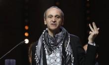 فيلم فلسطيني يحمل معاناة الأسرى ينافس في مهرجان السينما الوثائقية