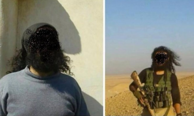 أنباء عن مقتل شاب من شفاعمرو التحق بداعش في سورية