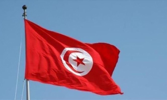 """بعد 20 عاما: إعادة مشروع """"مدينة الثقافة"""" في تونس"""