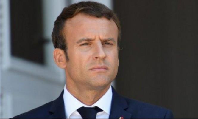 فرنسا: فتح مراكز الاقتراع لتجديد نصف أعضاء مجلس الشيوخ