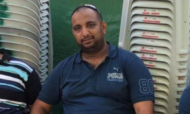 جسر الزرقاء: حظر نشر حول جريمة قتل محمد زايط