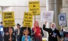 واشنطن تضيف 3 دول إلى مرسوم الهجرة وتزيل السودان