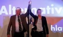 """صحف ألمانيا مستاءة من فوز """"البديل"""" ونجاحه بحاجة لمجتمع منقسم"""