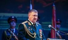روسيا: الولايات المتحدة مسؤولة عن مقتل الجنرال الروسي بسورية