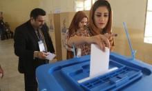 تمديد التصويت على استفتاء انفصال الأكراد لساعة كاملة