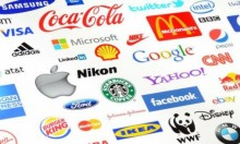 تعرف على معاني أشهر 5 ماركات عالمية