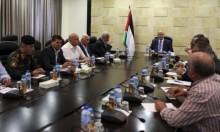 حكومة الوفاق تعقد اجتماعها بغزة الأسبوع القادم