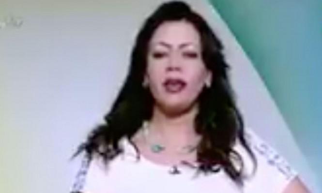 """الإعلام المصري لـ""""تغيير مسارات الأعاصير"""" يرحب بكم"""