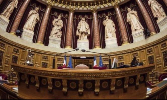 فرنسا: ماكرون يهزم واليمين يعزز أكثريته في مجلس الشيوخ