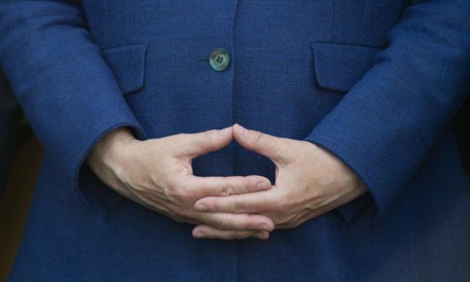 الانتخابات الألمانيّة: ميركل انتصرت... وكذلك اليمين المتطرف