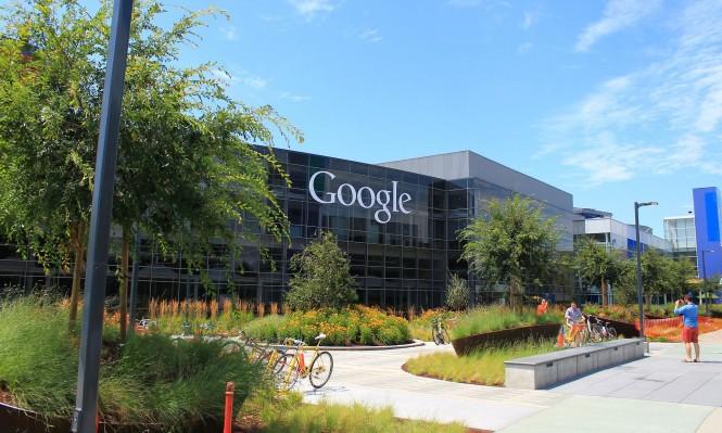 جوجل تقتحم مجال الطب وتسعى لإحداث تغيير جذري