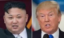 واشنطن: نرغب بحل الأزمة مع كوريا الشمالية دبلوماسيا
