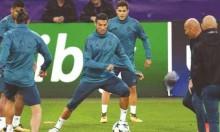 اليوم: مباريات دور المجموعات بدوري أبطال أوروبا