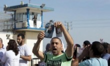 501 أسير فلسطيني يقضون حكم المؤبد بسجون الاحتلال