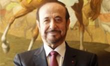 أدلة دامغة على ارتباط رفعت الأسد بمذابح تدمر وحماة... وإيقاف التحقيق