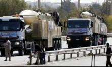 تقارير: التجربة الصاروخية الإيرانية أجريت مطلع العام وليس الأسبوع الماضي