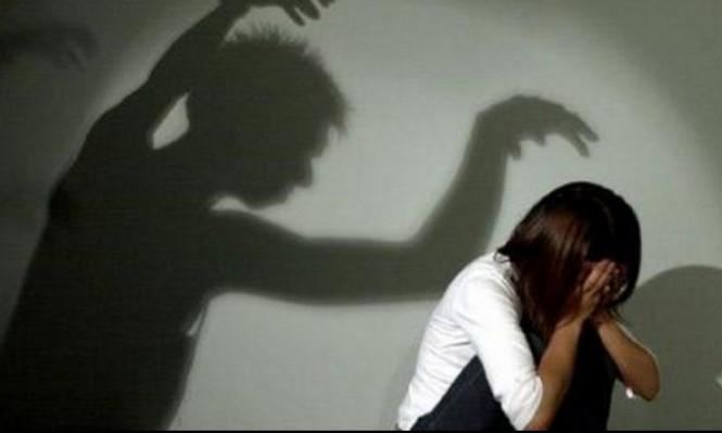 قصة حياتي: أهلي باعوني مرتين وزوجي اغتصبني فقتلته
