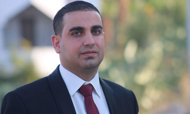 الاحتلال يعتقل صحافيًا ثانيًا خلال أسبوع