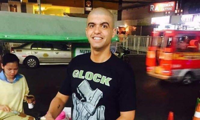 يافا: تسريح المشتبه بجريمة قتل عمار يتيم