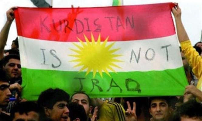 10 محطات مفصلية بتاريخ أكراد العراق قبل الاستفتاء