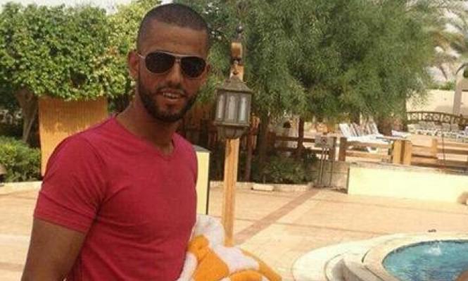 """الاحتلال يثأر لعملية """"هار أدار"""" بالانتقام من أهالي بيت سوريك"""
