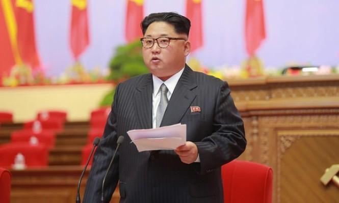 روسيا تجري مفاوضات غير علنية مع كوريا الشمالية