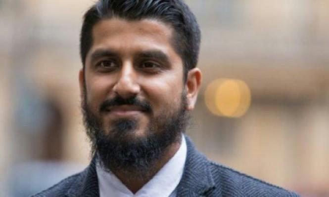 """رفض الكشف عن كلمة مرور هاتفه فأدانته المحكمة بـ""""الإرهاب"""""""