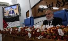 تفاهمات حماس - دحلان وحكومة الوفاق...
