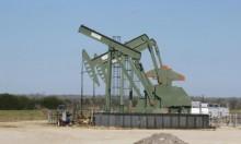 أسعار النفط تهبط لليوم الثاني متأثرة بأحداث كردستان