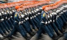 المصلحة والأسطورة: قصص الحروب الروسية