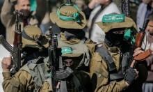 تقديرات أمنية: لإسرائيل تأثير على مصر والتقارب مع حماس إيجابي