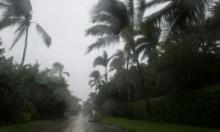 """72 قتيلا حصيلة إعصار """"إيرما"""" في فلوريدا"""