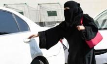 قيادة المرأة في السعودية: العلماء يمنعون دهرًا ويبيحون بمرسوم ملكي
